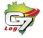 G7 Log